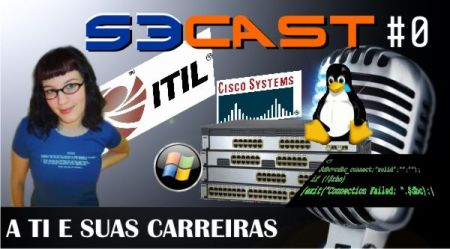 S3cast-ep0-vitrine