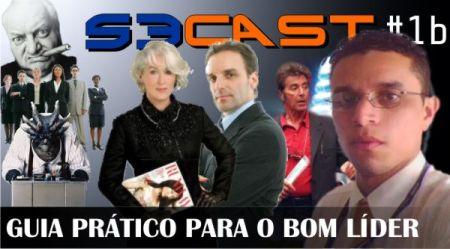 S3cast-ep1b-vitrine