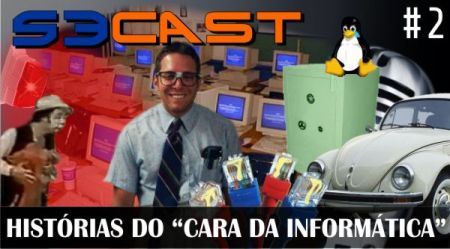 S3cast-ep2-vitrine
