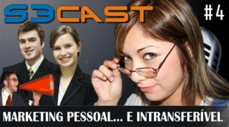 S3cast-ep4-vitrine